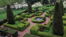 gardens at solliden 247 acre virginia estate for sale youtube