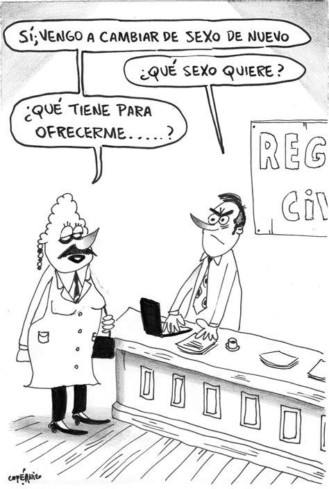 Humor Grafico De Sexo