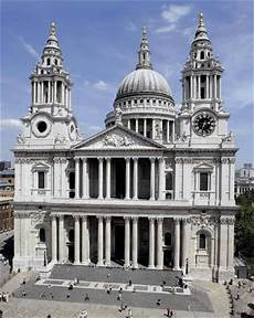 St Paul S Cathedral - buy st paul s cathedral tickets skip the line golden tours
