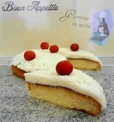 pan di spagna con crema al limone fatto in casa da benedetta pan di spagna ricoperto con crema al limone crema al limone idee alimentari e cheesecake