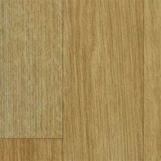 bodenmeister vinylboden 187 pvc bodenbelag schiffsboden eiche