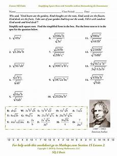 weighted averages introduction and weighted grades mathops
