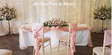 wedding florists lingfield surrey venue stylists