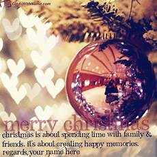 write your name wishing you merry christmas quotes with name editing to sen merry