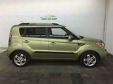 used kia soul 2011 used 2011 kia soul 2u in kentville used inventory