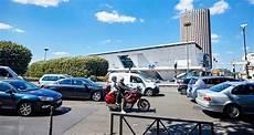 Une Prime 224 La Conversion Automobile De 4000 Euros Autonews