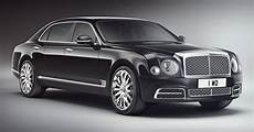 bentley mulsanne extended wheelbase limited edition revealed for china limited to just 15 units