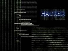 Ahonk Mau Jadi Hacker