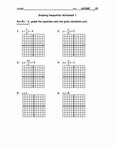 13 best images of glencoe algebra 2 math worksheets algebra 2 chapter 1 test answers graphing