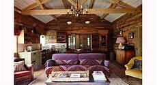 decoration interieur style anglais soho farmhouse cottage anglais d 233 co chambre d h 244 tes jlm