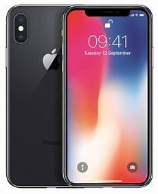 apple iphone x 256gb spacegrau gebraucht kaufen