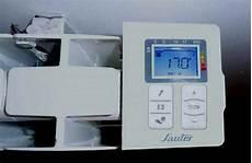 radiateur sauter baladi 1500w id 233 e radiateur electrique s allume mais ne chauffe pas