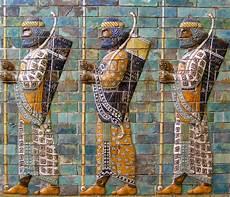 arte persiana la caverna escriba el imperio persa aquem 233 nida