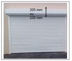 porte de garage enroulable brico depot volet roulant porte de garage brico depot isolation id 233 es
