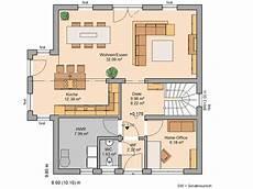 der perfekte grundriss perfekter grundriss einfamilienhaus