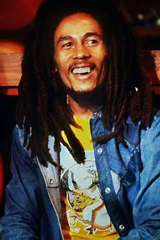 bob marley hairstyles photos hairstyles photos and pictures