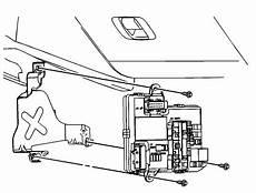 2008 chevy malibu door lock wiring diagram 2007 pontiac g6 vin 1g2zg58n674155420 brake lights stay on and cruise crontrol will not