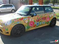 tuning mini one 187 cartuning best car tuning photos from