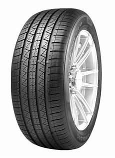 Günstige Reifen Kaufen - 235 55 r17 offroad 4x4 suv reifen kaufen