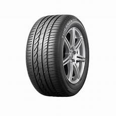 pneu bridgestone turanza er300 205 55 r16 91 v runflat
