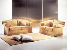 divano realizzato artigianalmente di alta qualit 224 per