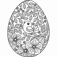 ostern malvorlagen ei religious theme coloring pages