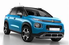citroen c3 aircross price release date pictures