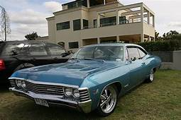 646 Best Images About Impala & Caprice 1965 And Up On