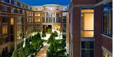 luxury apartment living in arlington va