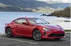 11 best new sports cars 30 000 u s news world report