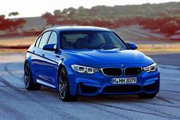 BMW M3 Car Blue Cars Wallpapers HD / Desktop And