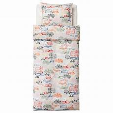 us furniture and home furnishings kids bed linen ikea kids bed kids bed sheets