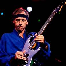 sultans of swing rhythm guitar sultans of swing one guitar alliance
