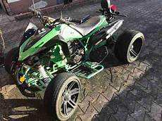 jinling jla 21b 250 ccm bestes angebot quads