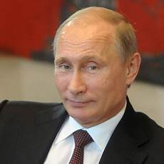vladimir putin alter notiziario quotidiano