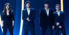 now you see me 2 official cast and plot revealed