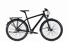 kalkhoff endeavour p18 trekking bike 2017 dein pedelec de