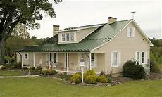 26 best images about metal roof color design pinterest green roofs paula deen and metals