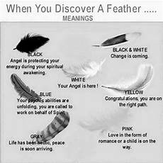 spiritual meaning of black eyes useful gray and black my usual colirs feather meaning spirituality numerology