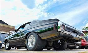 10 Best Chevrolet Nova Fastback Images On Pinterest