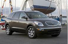 Buy Used Buick Enclave used buick enclave for sale buy cheap pre owned cars