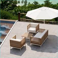 mobilier de jardin design de luxe mobilier de jardin design de luxe mobilier de jardin