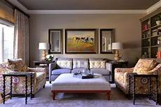 farbe wand wohnzimmer comfortable yet family room library transitional