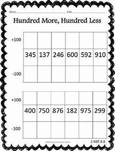 estimation worksheets 8245 31 best australian blogs images on blogs australian websites and