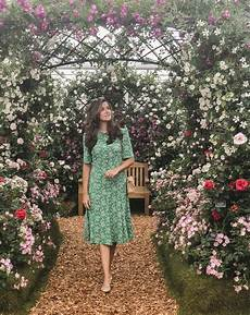 chelsea flower show 2018 postcards from chelsea flower show the londoner