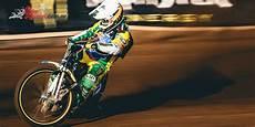 Australian 2018 Fim Speedway Of Nations Team Bike Review