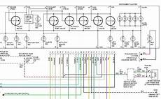 1992 Chevy Silverado 1500 Wiring Diagram Wiring Diagram