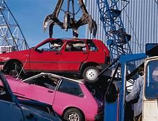 auto kaufen in meiner nähe altauto altautoverwertung umweltbundesamt