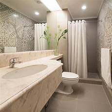 20 luxury small bathroom design ideas 2017 2018 decor or design