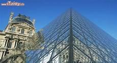 prezzo ingresso louvre museo louvre parigi cosa vedere guida alla visita